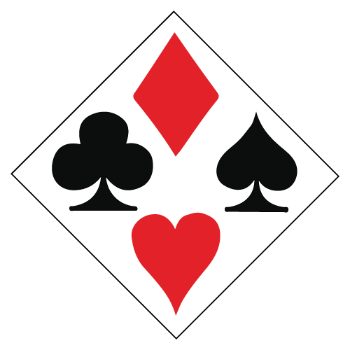 Logo Atout Fret